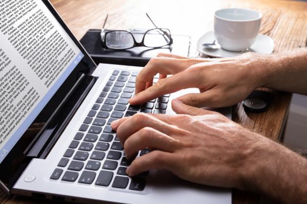 Cómo hacer la conclusión de un informe - Cómo hacer la conclusión de un informe - paso a paso