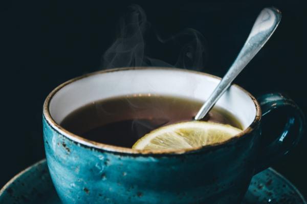 Para qué sirve el té de hinojo: propiedades y contraindicaciones - Cómo hacer té de hinojo