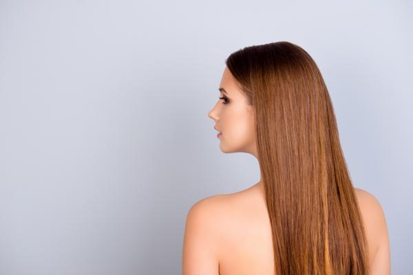 Beneficios del ácido hialurónico para el cabello - Efectos secundarios del ácido hialurónico para el cabello