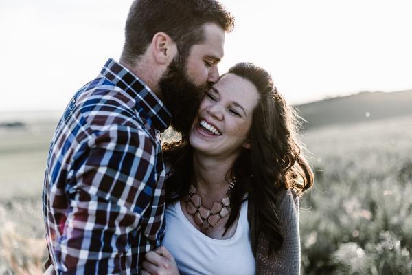 150 apodos para mi novia - Apodos graciosos para tu novio o novia