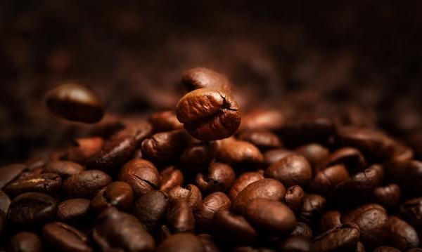 Tintes naturales para canas - Tinte natural de café