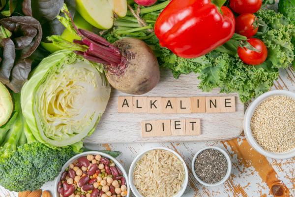Alimentos prohibidos para el ácido úrico - Cómo bajar el ácido úrico rápidamente - otros consejos