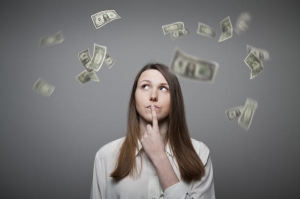 Tarot del dinero: cómo encontrar uno fiable - Qué es el tarot del dinero