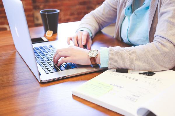 Cómo hacer la introducción de un ensayo - Cómo se hace una introducción de un ensayo académico