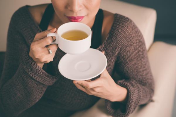Té de lechuga: beneficios, cómo prepararlo y contraindicaciones - Cómo preparar té de lechuga