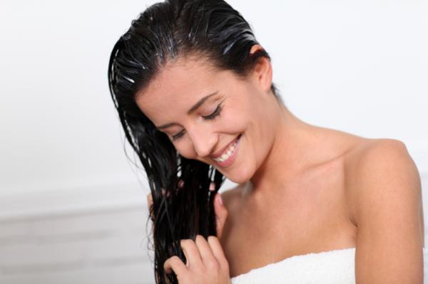 Para qué sirve el aceite rosa mosqueta - Aceite de rosa mosqueta para el pelo