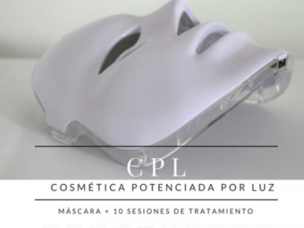Para qué sirve la máscara LED facial y sus beneficios - Cómo elegir una máscara LED facial – la mejor opción en el mercado