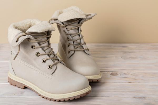 Cómo limpiar botas Timberland - Consejos para cuidar botas Timberland