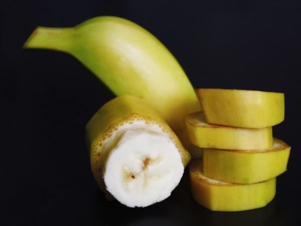 Cómo congelar bananas - Cómo congelar bananas a rodajas