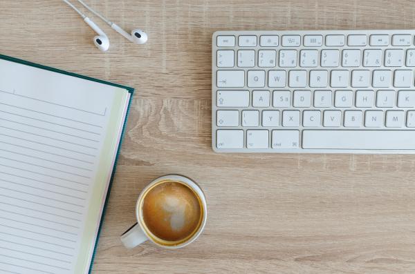 Cómo hacer la introducción de un informe - Cómo hacer la introducción de un informe - paso a paso