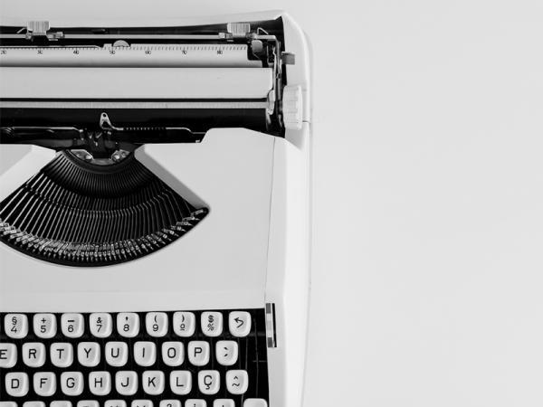 Cómo hacer la introducción de un informe - Criterios fundamentales para aprender cómo escribir una introducción