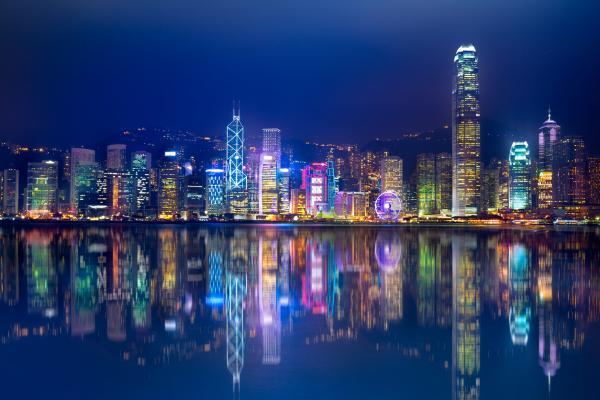 Países más turísticos del mundo - Cuáles son las ciudades más visitadas del mundo