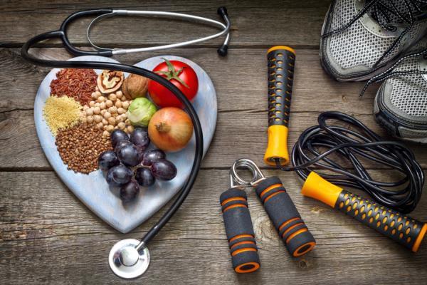 Rutina de ejercicios para aumentar masa muscular en el gimnasio - Plan de entrenamiento para ganar masa muscular