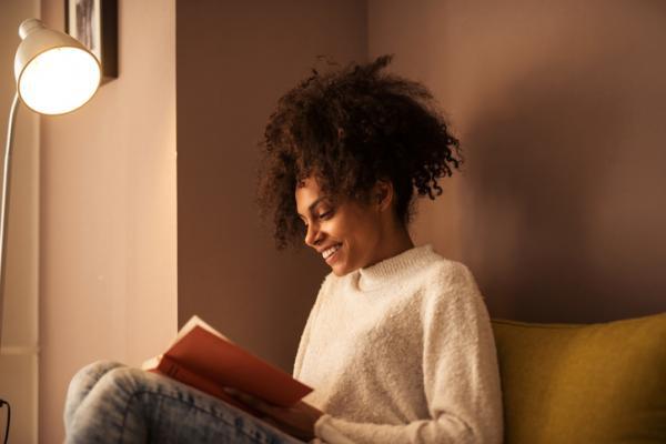 Cómo hacer un informe de lectura - Precio de un informe de lectura