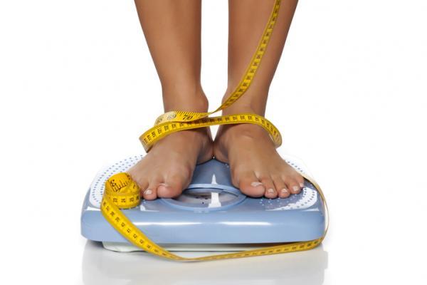 Ejercicios para subir de peso - Ejercicios para ganar masa muscular en casa