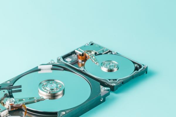 Cómo clonar un disco duro - Cómo clonar un disco duro con Windows 7