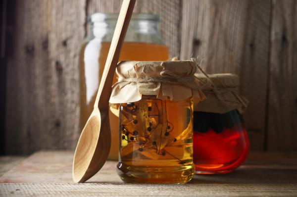 Miel y ajo: beneficios y cómo tomarlo - Cómo tomar miel y ajo