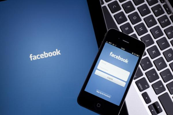 Cómo eliminar mi información de Internet - Cómo borrar mi rastro de las redes sociales