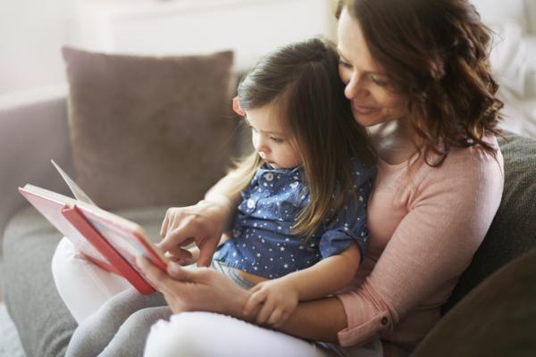 Cómo escribir un cuento corto - Cómo escribir un cuento infantil