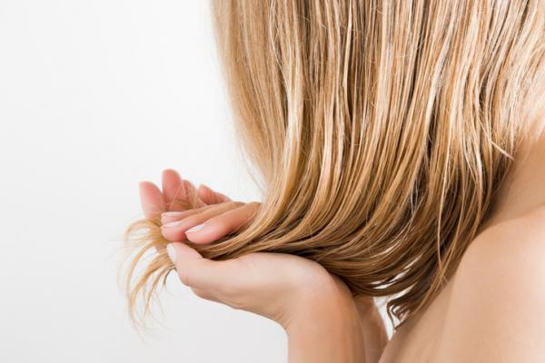 Vinagre de manzana y bicarbonato: propiedades, beneficios y usos - Vinagre de manzana y bicarbonato para el cabello
