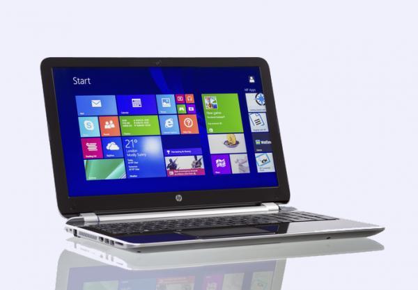 Cómo instalar Windows 7 desde USB - paso a paso - Cómo descargar Windows 7