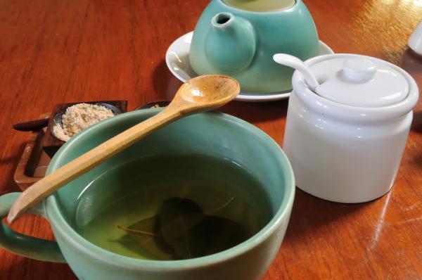 Té de coca: beneficios, cómo tomarlo y contraindicaciones - Cómo tomar té de coca - formas y dosis