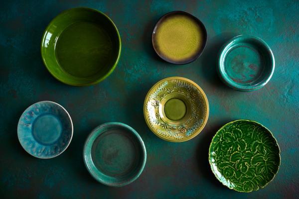 Cómo pegar cerámica - Cómo pegar cerámica rota