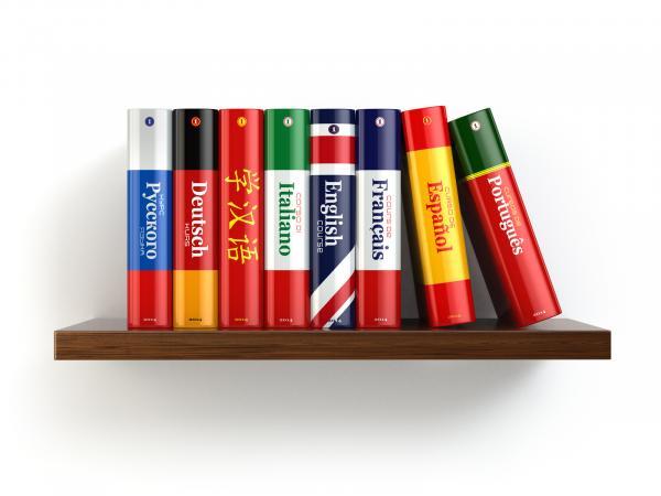 Cómo se escribe ayer, aller o hayer - Cómo se escribe ayer en otros idiomas