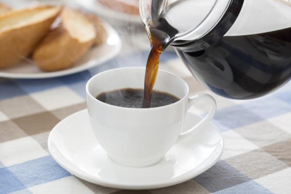 ¿El café engorda o adelgaza? - Beneficios del café para adelgazar
