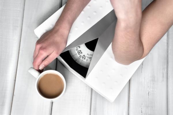 ¿El café engorda o adelgaza? - ¿El café engorda o adelgaza? - la respuesta