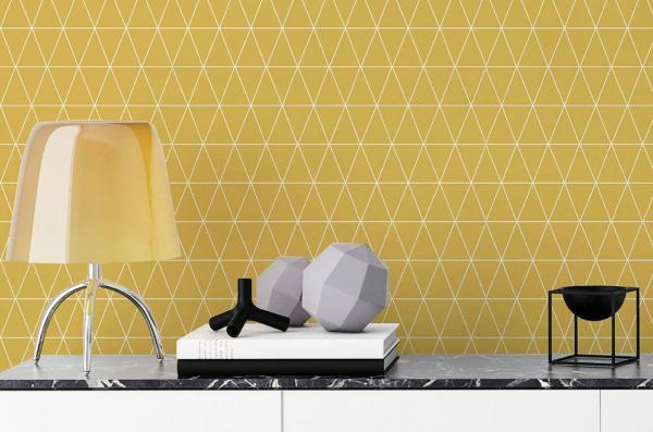 Cómo poner papel pintado - Cómo poner papel pintado en la pared