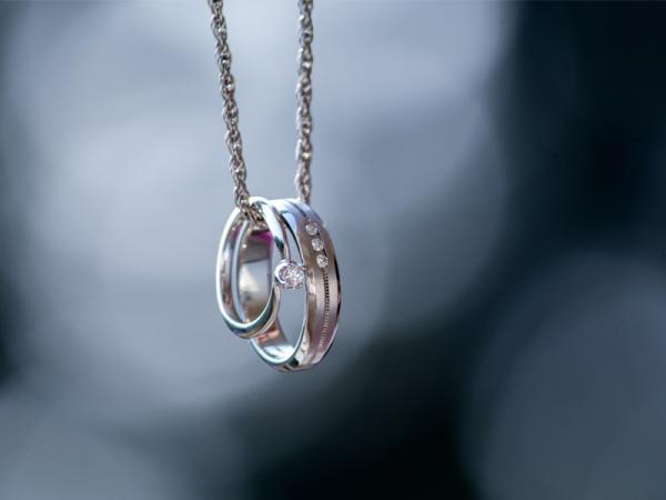 Cómo limpiar joyas de plata - Cómo limpiar anillos de plata