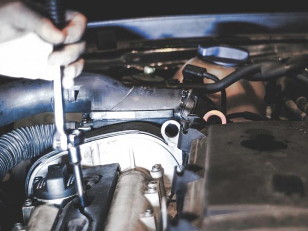 Cómo limpiar bujías - Cómo limpiar las bujías del coche