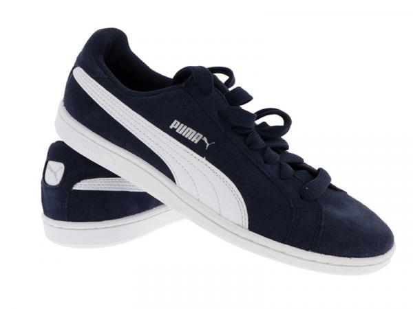 Cómo limpiar zapatos de gamuza - Cómo limpiar zapatos de gamuza negra paso a paso