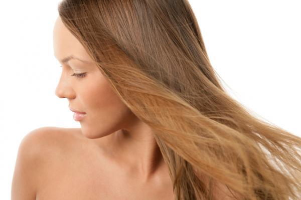 Jengibre para el pelo: beneficios, usos y recetas - Jengibre para las canas