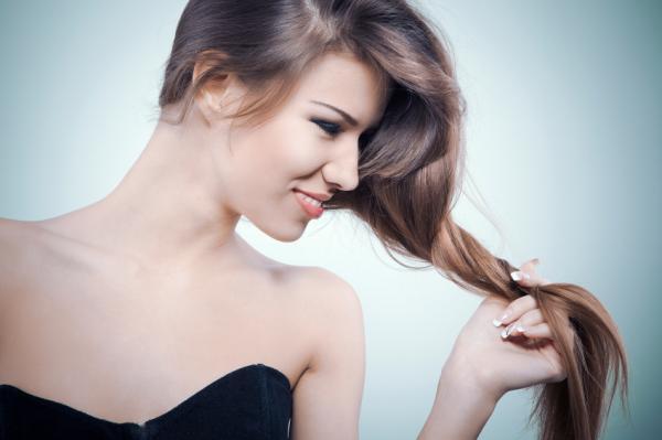 Jengibre para el pelo: beneficios, usos y recetas - Jengibre para la piel del cuero cabelludo