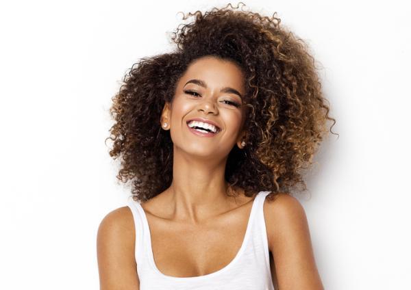Jengibre para el pelo: beneficios, usos y recetas - Beneficios del jengibre para el pelo y sus usos