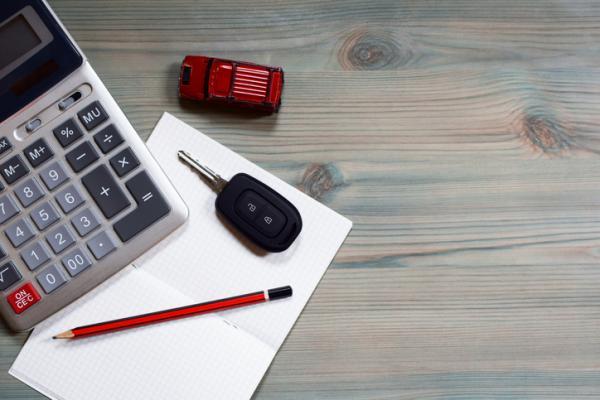 Qué tipos de seguros de coche hay - Qué es un seguro de coche