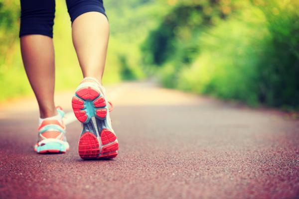 Natural Running: qué es y en qué consiste - Qué es el natural running