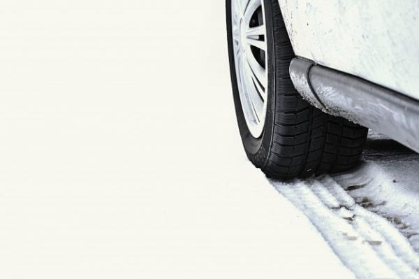 Conoce las marcas de neumáticos con mejor relación calidad-precio - Otras de las mejores marcas de neumáticos con relación calidad-precio