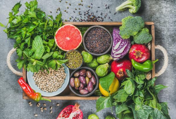 Cómo aumentar los glúteos sin ejercicio - Alimentos para aumentar los glúteos