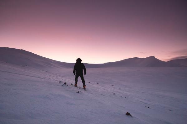 Qué es el solsticio de invierno y cuándo ocurre - Qué es el solsticio de invierno y cuándo ocurre