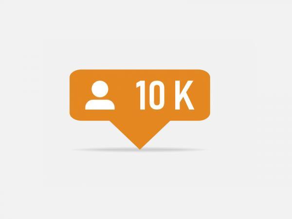 Cómo verificar mi cuenta de Instagram - Qué es la insignia azul en Instagram: una cuenta verificada