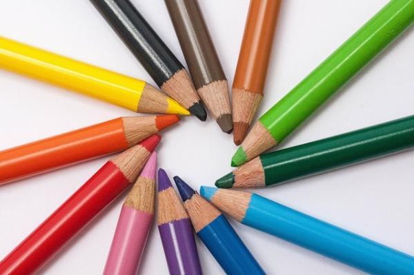 Cómo saber el color de mi aura - ¿Cómo saber el color de mi aura? - métodos para identificarla