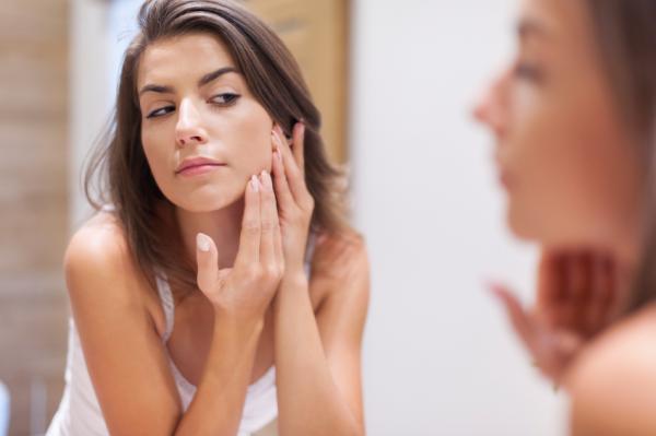 Espino amarillo: propiedades y contraindicaciones - Espino amarillo para la piel - propiedades y beneficios