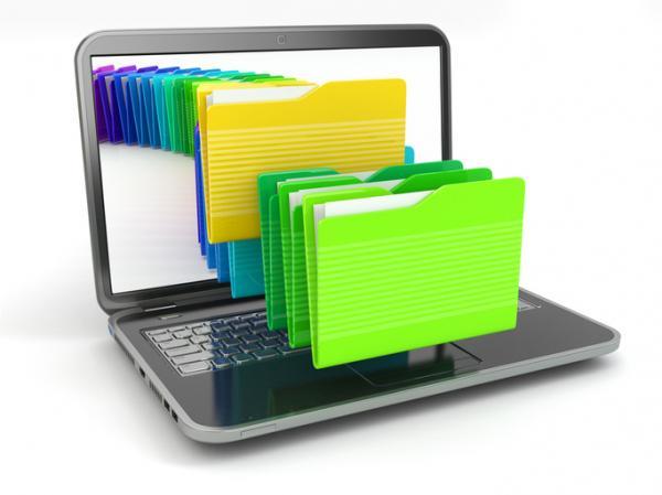 Cómo poner contraseña a una carpeta en Windows 10 - Poner una contraseña con Secret Folder para Wndows 10