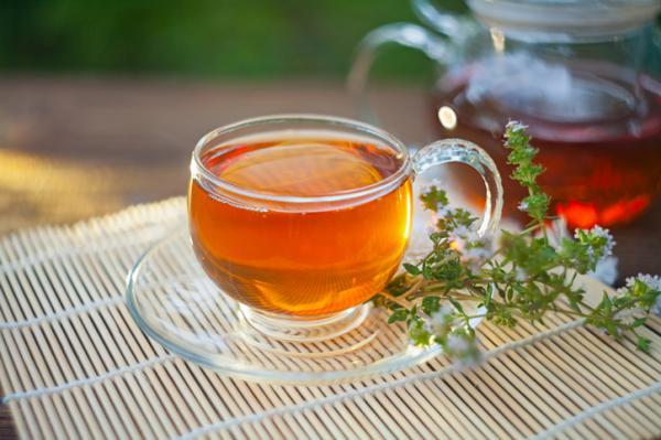 Para qué sirve el orégano como planta medicinal - Cómo tomar orégano como planta medicinal