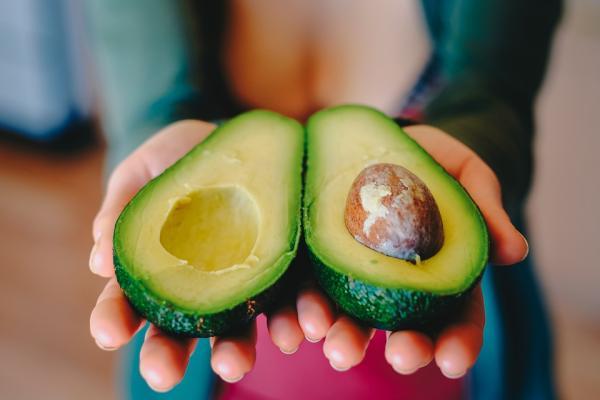 Alimentos para aumentar el busto - Verduras para agrandar el busto