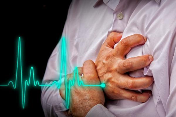 Alimentos para bajar el colesterol y los triglicéridos - Colesterol y triglicéridos altos: causas y síntomas