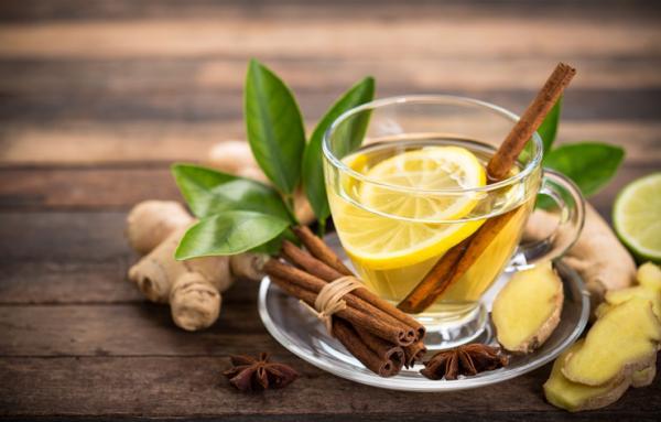 18 plantas medicinales para la diarrea - Otros remedios caseros para la diarrea